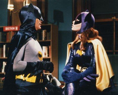 batman_batgirl1