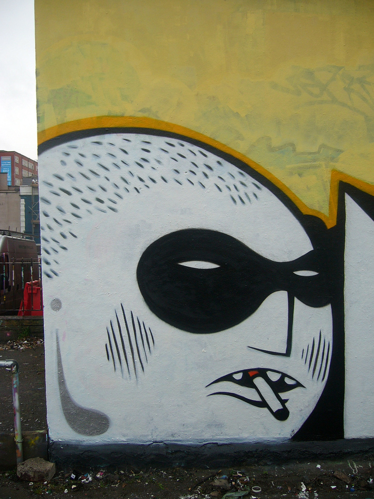 By richt-what via Flickr.com