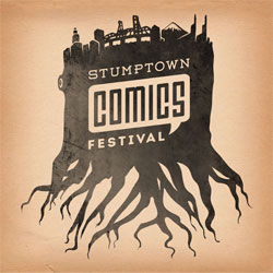 STCF_Logo_Low_Tickets