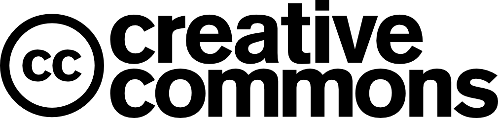 CreativeCommons.org