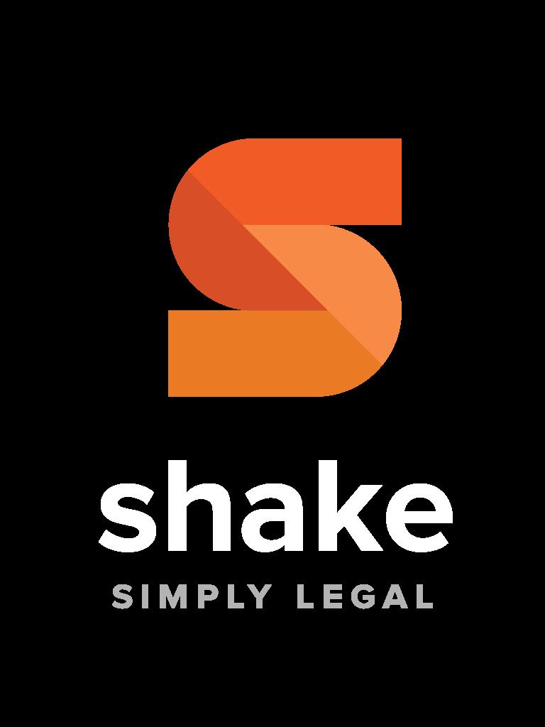 shake_logo_vert_tagline_white